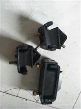 东风新能源EQ6810电机机脚1001150-FF48C905/1001150-FF48C905