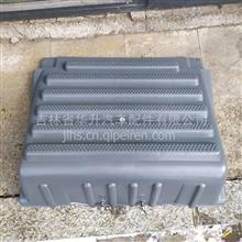 重汽豪沃T7原厂电瓶箱盖/811W41860-6094