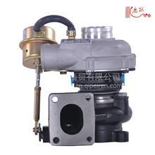 康跃E048339000039北汽福田BJ483ZQB发动机涡轮增压器厂家直销