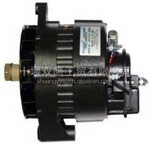 3910575 供适用于康明斯CM2250发电机3910575充电机/3910575   ELECTRIC 8MR3301G