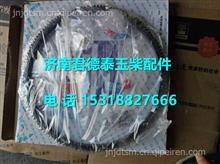 玉柴四缸国五飞轮齿圈S200-1005326B/S200-1005326B