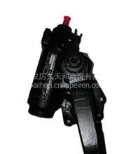江淮帅领原厂转向器3401000B10JC-JXQXZ/3401000B10JC-JXQXZ