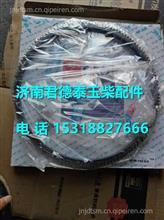 玉柴四缸国五国四飞轮齿圈S200-1005326B/S200-1005326B