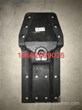 欧曼宽体前簧后支架/H5292190001AZ