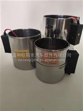 厂家直销柴油滤芯加热圈自动恒温420滤芯加热器4310滤芯加热器/33