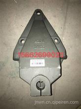 欧曼宽体前簧前支架/H5292190014A0