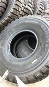 军车专用轮胎/1500?600R635