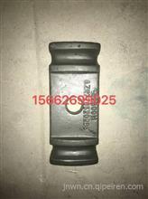 重汽70矿前簧压板/AZ9770520293