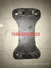 临工MT86前簧压板/27120115601