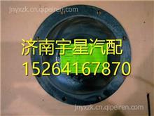 陜汽德龍3000平衡軸蓋DZ91259520211