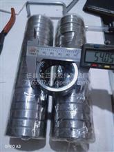 供应NK405420方向机轴承。/NK405420