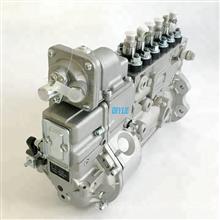 現貨康明斯6BT 180馬力柴油機配件無錫威孚3960918高壓油泵 總成/3960918