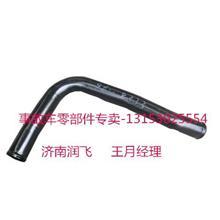 解放铁下水管批发德龙铁下水管原厂下水管价格/13153025554