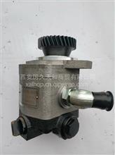 锡柴原厂转向齿轮泵QC16/13-B00D/3407020-B81-JB4B
