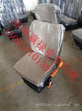 斯太尔军车配件SX2190 2150K 2153 2300 2110 S2000驾驶室主座椅/123456