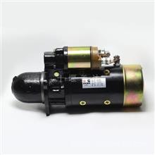 东风ballbet登录BB平台4BT3.9起动机马达总成 C4944701/4944701