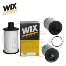WIX(维克斯)油滤57279/57279