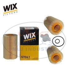 WIX(维克斯)油滤57041/57041