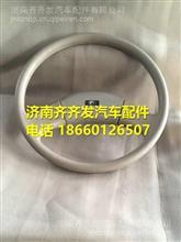 福田瑞沃II140方向盘总成/F5820342X0011