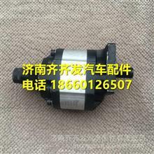 福田瑞沃RC1配件180液压齿轮泵