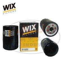 WIX(维克斯)油滤51522/51522