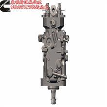 康明斯进口燃油泵总成  3957700燃油喷油泵DELPH 燃油泵型号全/康明斯代理