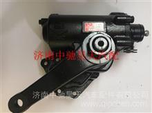 C00134823跃进C500转向器总成方向机总成/C00134823