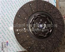 原厂东风雷诺机离合器片/C430L440-1G01-2