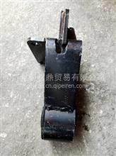 (5001013-c1305)适用于东风天锦驾驶室原装翻转支架总成-左侧/5001013-C1305