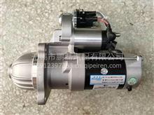 广西玉柴4S系列 发动机 启动马达/M81R3020-B-VPP
