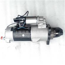 供应适用于约翰迪尔 RE515843 电装 428000-0121 起动机/4280000121   RE515843