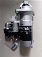 潍柴动力  WP3.7  起动机/1004084097
