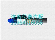 潍柴EGR曲轴位置传感器/614090067