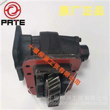 优质货源东风天锦环卫车专用原厂派特取力器总成4205F34-010AS