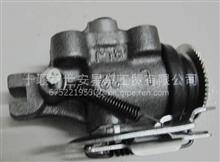 东风凯普特油刹前刹车分泵/3501.31Y3BS-012