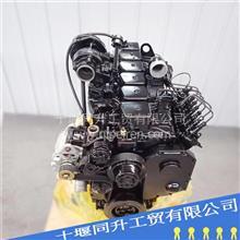 原厂原装康明斯柴油机配件气缸套3055099-20/气缸套3055099-20