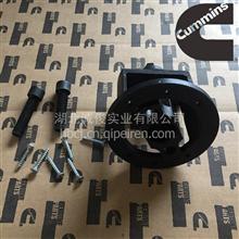 东风康明斯发动机配件 曲轴前油封拆卸工具/C3164659