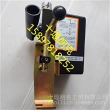 东风拓行D1D2专用底盘驾驶室液压举升油泵翻转升降器油顶油缸配件/C5005010-S2T502Y