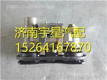 陕汽德龙F3000制动器活塞DZ91004101101/DZ91004101101