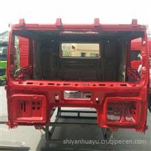 陕汽轩德X6驾驶室空壳厂家直销 品质保障/陕汽轩德X6