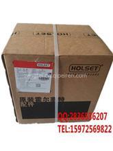 【4040353】供应东风康明斯6BT发动机增压器4040353/4040353发动机增压器