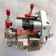 适用于ISDE发动机高压共轨发动机燃油泵 5264248 /     4988595