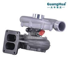 厂家直销 光华223 50装载机 潍柴发动机 涡轮增压器