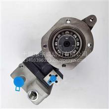 4371593适用于康明斯发动机K19空压机 QSK19空压机 QSK19打气泵/4308559 QSK19空压机总成