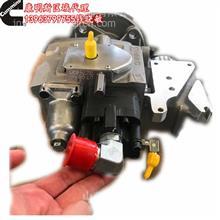 特雷克斯tr100矿用自卸车康明斯KTA38V型燃油泵3080522/康明斯代理
