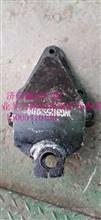 WG9125520310重汽豪威30矿50矿60矿70矿配件前簧前钢板板簧支架/WG9125520310