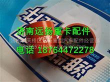潍柴道依茨发动机胶管/01175634
