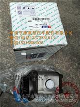 B7726-3407100A玉柴YC6B150Z液压齿轮泵/玉柴发动机配件大全 四配套曲轴