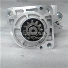 供应适用于沃尔沃20796052起动机 /20796052