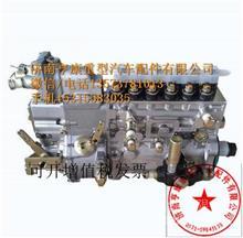 BB5T1-1111100-493 玉柴BB5T1发动机燃油泵总成